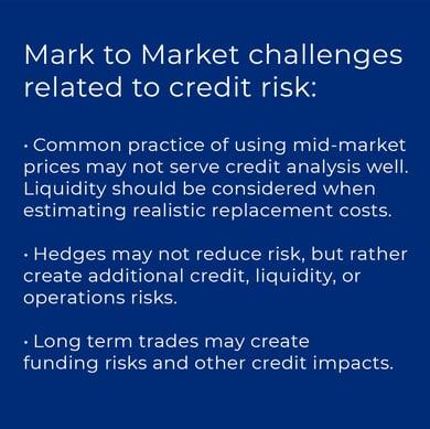 3 - Mark to Market-2