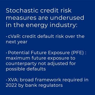 6 - stochastic credit risk mesaures-1